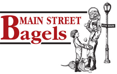 Grand Junction Main Street Bagels